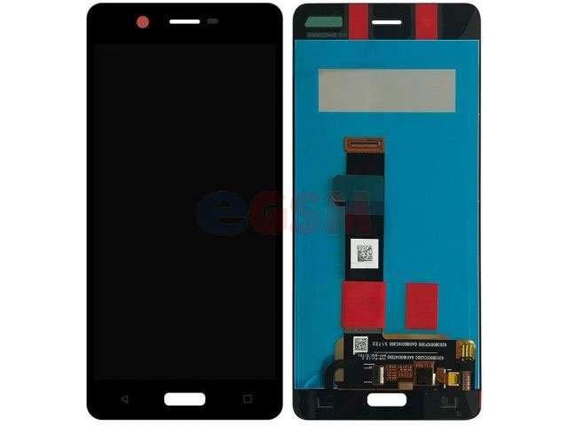 Display cu touchscreen Nokia 5 TA-1024, TA-1027, TA-1044, TA-1053