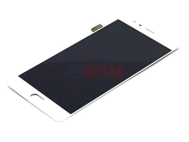 display cu touchscreen oneplus 3t a3010 alb