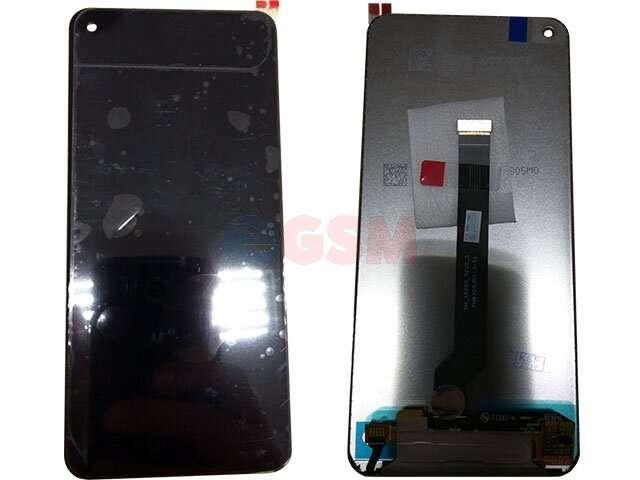 Display cu touchscreen Samsung SM-A606F, Galaxy A60 Original