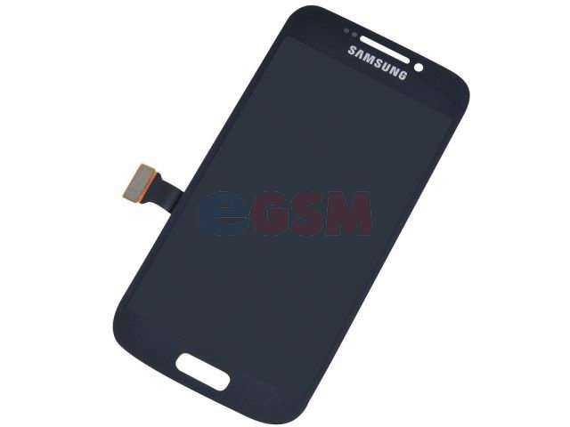 Display cu touchscreen Samsung SM-C1010, SM-C101, Galaxy S4 zoom original
