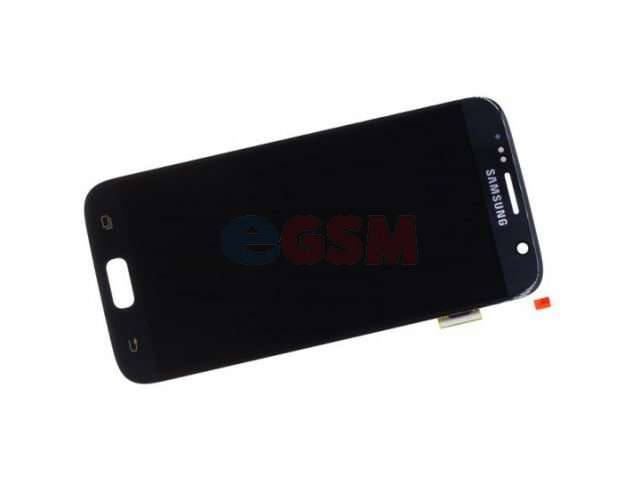 Display cu touchscreen Samsung SM-G930F Galaxy S7