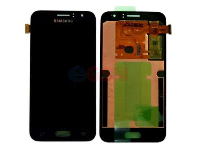 Display cu touchscreen Samsung SM-J120F Galaxy J1 2016 original