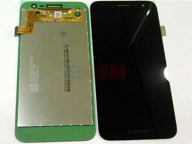 display cu touchscreen samsung sm-j260f galaxy j2 core original