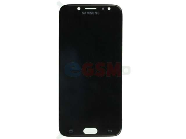 Display cu touchscreen Samsung SM-J730F Galaxy J7 2017 original