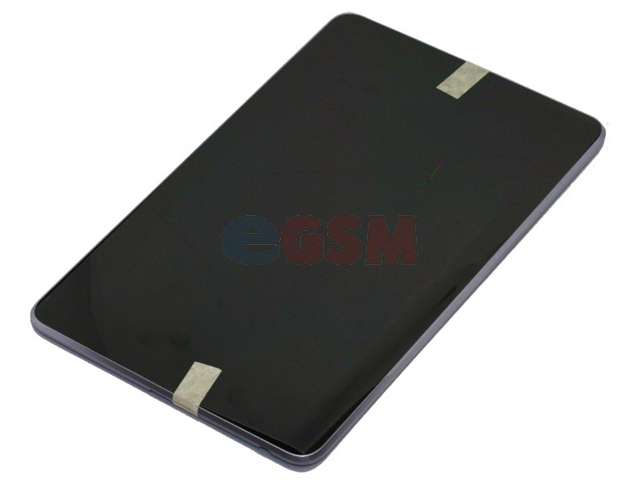Display cu touchscreen si rama Asus Google Nexus 7 I Generatie 3G