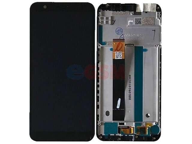 Display cu touchscreen si rama Asus ZenFone Live (L1) ZA550KL