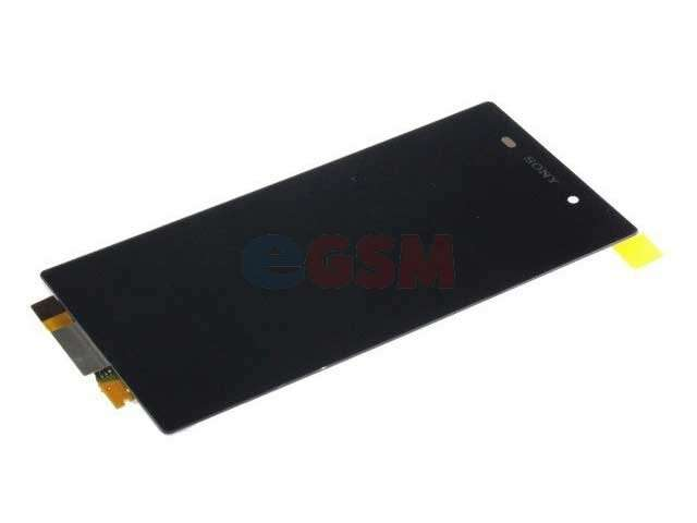 Display cu touchscreen Sony C6902, C6903, C6906, C6943, L39h, Xperia Z1 Honami