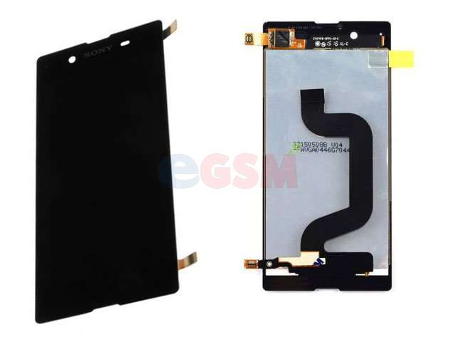 Display cu touchscreen Sony D2202, D2203, D2206, D2243, Xperia E3