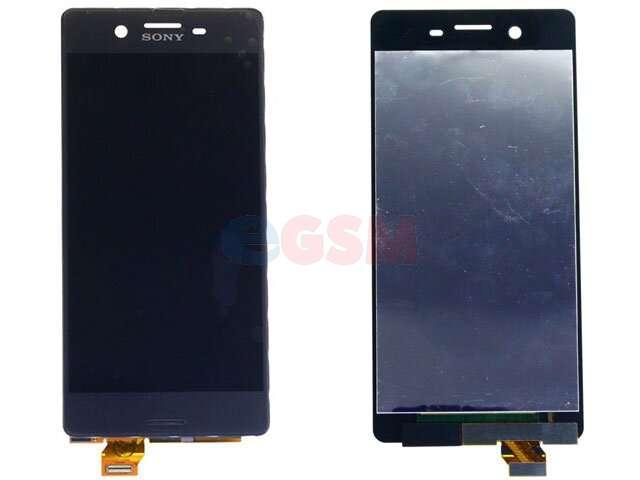 Display cu touchscreen Sony F5121 Xperia X, F5122 Xperia X Dual