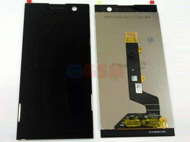 Display cu touchscreen Sony H3113, Xperia XA2 , H4113, Xperia XA2 Dual