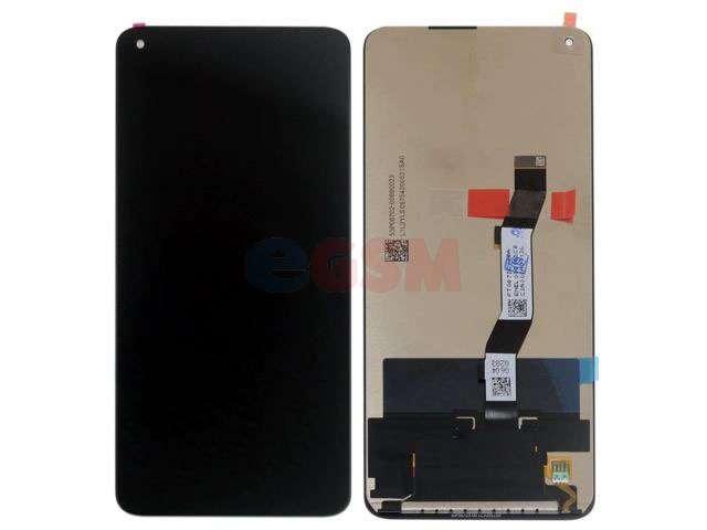 display cu touchscreen xiaomi mi 10t 5g mi 10t pro 5g