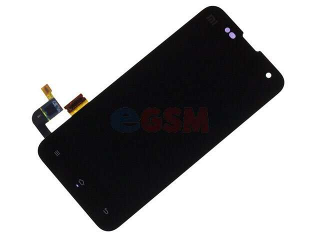 display cu touchscreen xiaomi mi 2