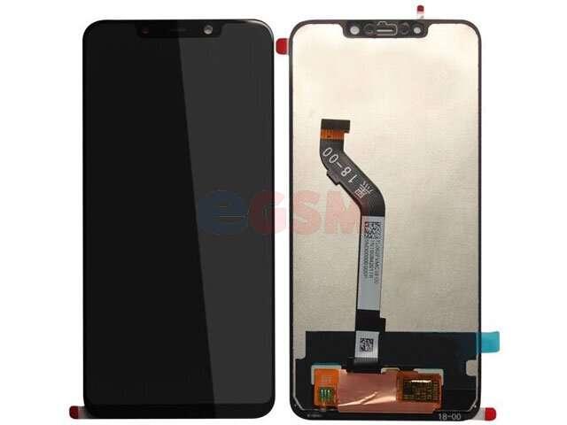 display cu touchscreen xiaomi pocophone f1