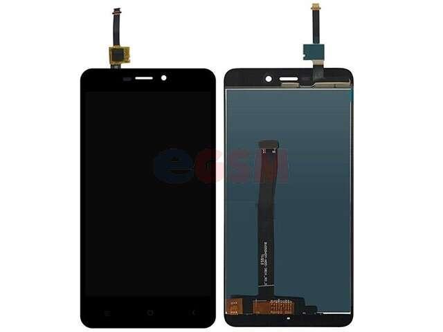 display cu touchscreen xiaomi redmi 4a