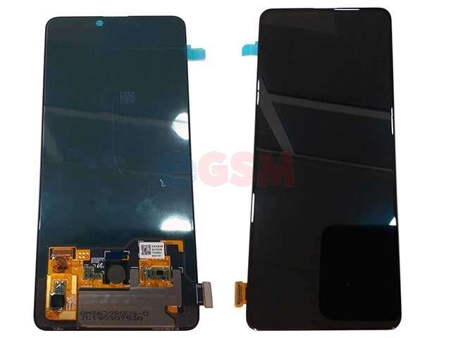 Display cu touchscreen Xiaomi Redmi K20 Pro, Xiaomi Mi 9T, M1903F10G