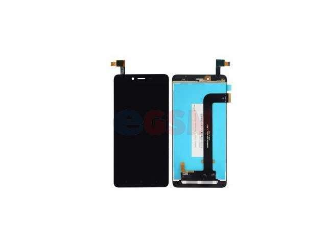 display cu touchscreen xiaomi redmi note 2