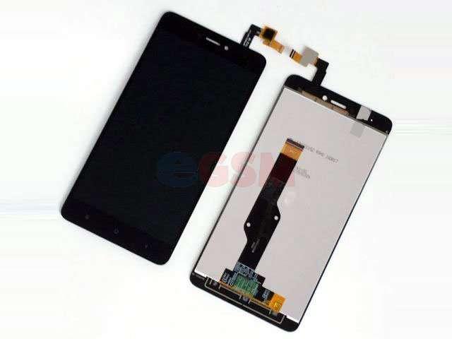 display cu touchscreen xiaomi redmi note 4x