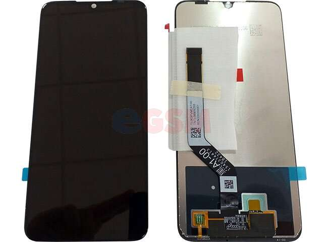 display cu touchscreen xiaomi redmi note 7