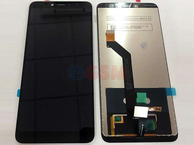 display cu touchscreen xiaomi redmi s2 redmi y2