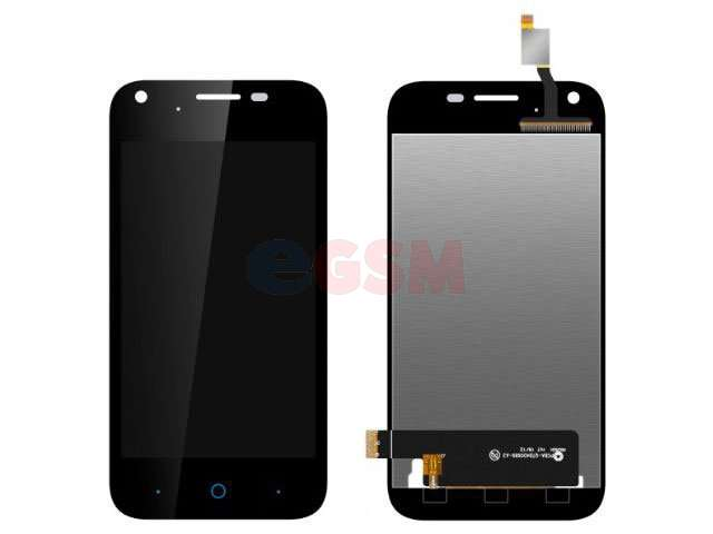 Display cu touchscreen ZTE Blade A110, L110 original