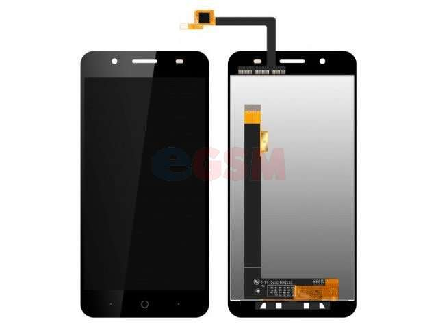 Display cu touchscreen ZTE Blade A610 plus ORIGINAL