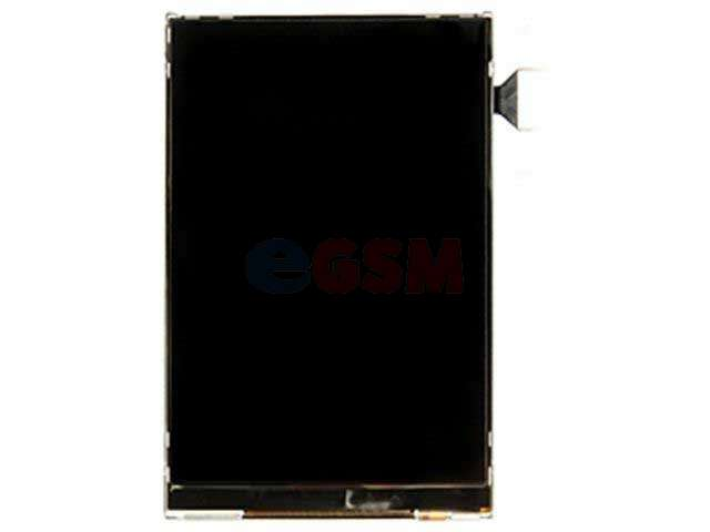 Display LG E510 Optimus Hub