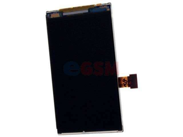 Display LG E720 Optimus Chic