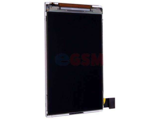 Display LG GT540 Optimus