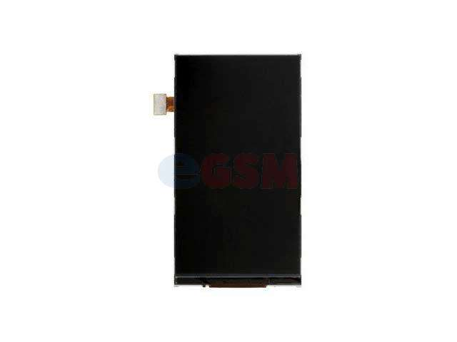 Display LG P930, P935, P936