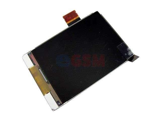 Display LG T310, T315, T320