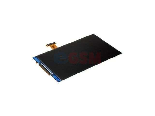 Display Samsung I8160 Galaxy Ace 2
