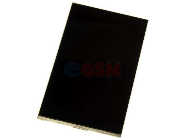 Display Samsung P7300 Galaxy Tab 8.9, P7310 Galaxy Tab 8.9