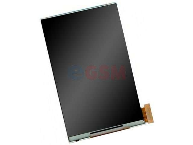 Display Samsung SM-G130H Galaxy Young 2 original