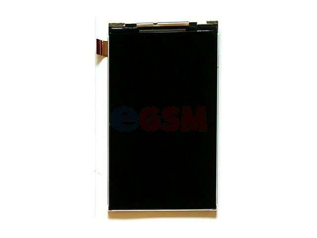 Display ZTE Blade A110, L110 original