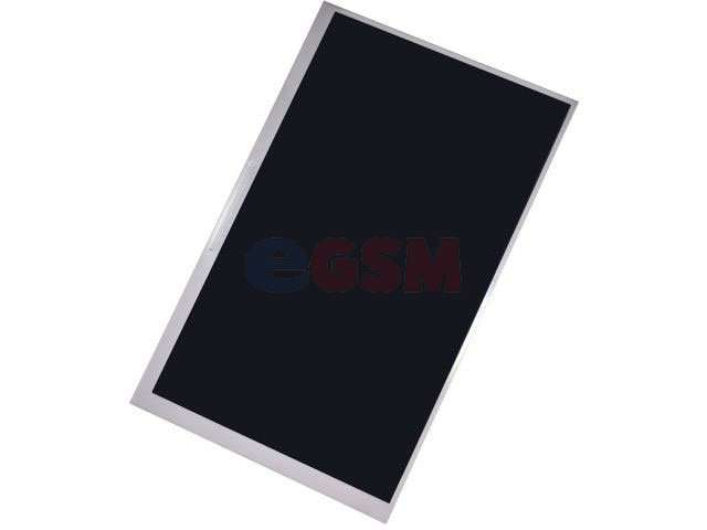 Display ZTE V9c Light Tab Wifi 3G original