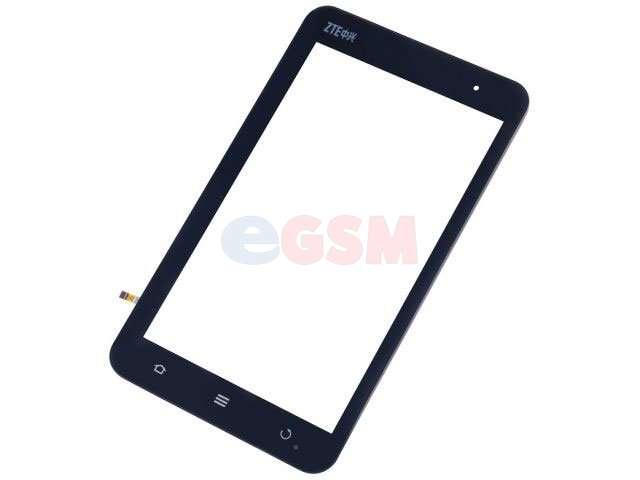 Carcasa fata cu touchscreen ZTE V11A, Vodafone Smart Taba