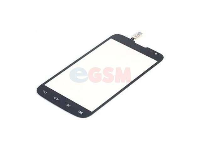 Geam touchscreen LG D410, L90 Dual SIM