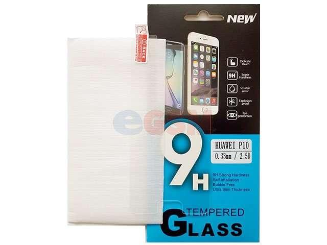 Folie sticla securizata Huawei P10