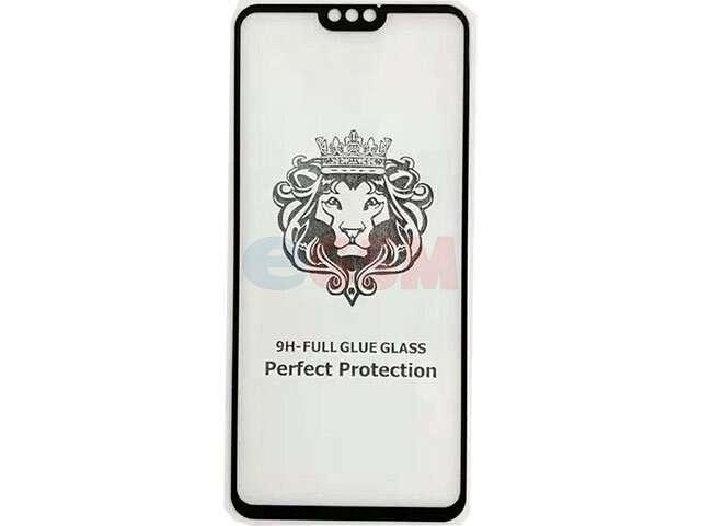 Folie sticla securizata Huawei Y5 2019