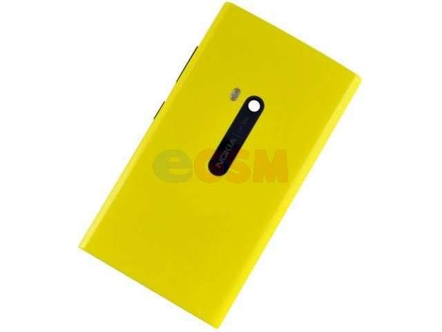 capac baterie nokia lumia 920