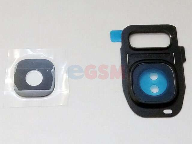 Geam camera Samsung SM-G930F Galaxy S7