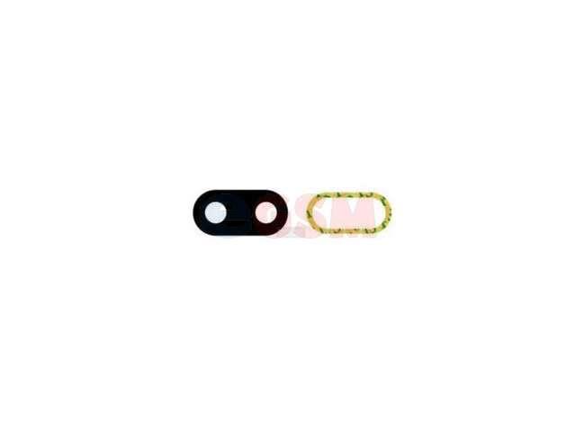 Geam camera Xiaomi Mi A1 (Mi 5X)