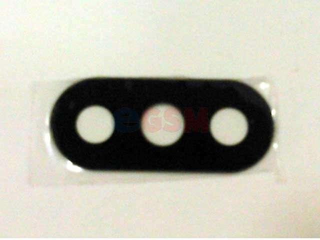 geam camera xiaomi redmi 5 plus redmi note 5