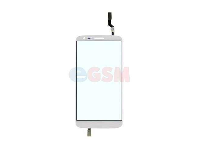 Touchscreen LG G2, D802 alb