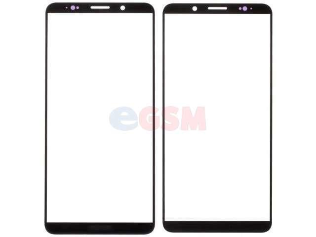 Geam Huawei Mate 10 Pro, BLA-L09, BLA-L29