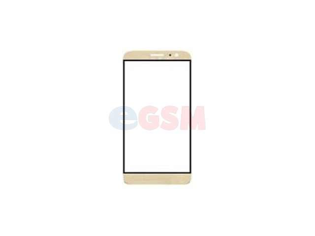 Geam Huawei Nova CAN-L11 auriu