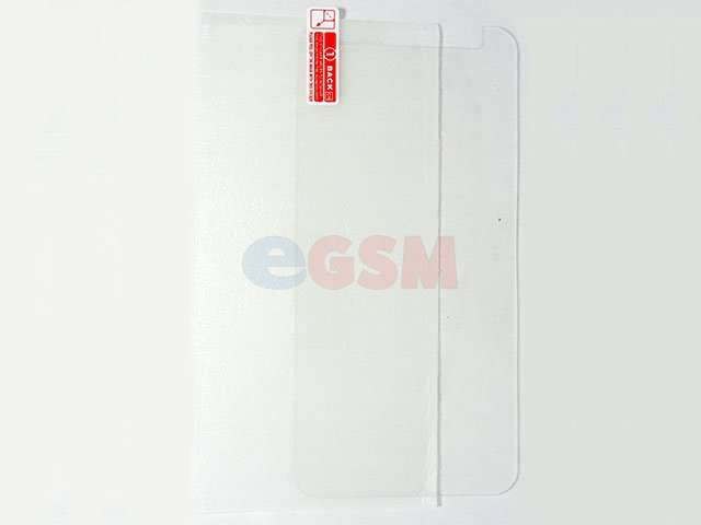 geam protectie 018mm touchscreen huawei p smart fig-lx1 fig-la1 fig-lx2 fig-lx3 transparent bulk