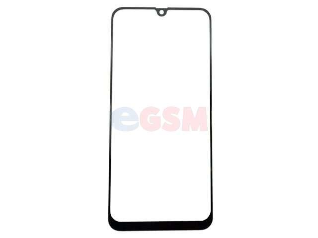 Geam sticla + OCA Samsung SM-A505F Galaxy A50