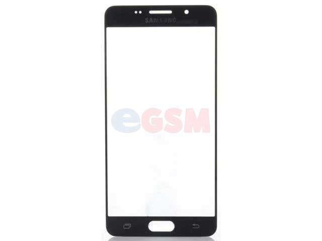 Geam Samsung SM-A510F, Galaxy A5 (2016)