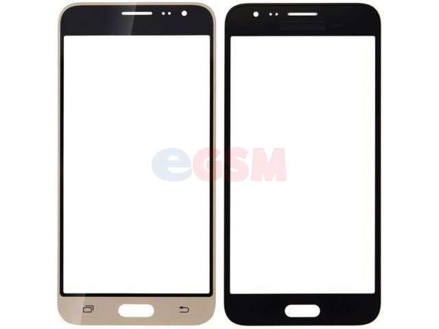 Geam Samsung SM-J320F Galaxy J3 2016 auriu